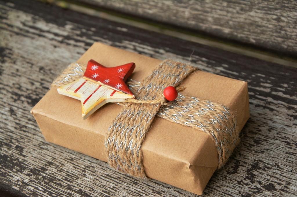 Weihnachts-Geschenktipps für reiselustige Familien [Reise-Ratgeber für Familien]