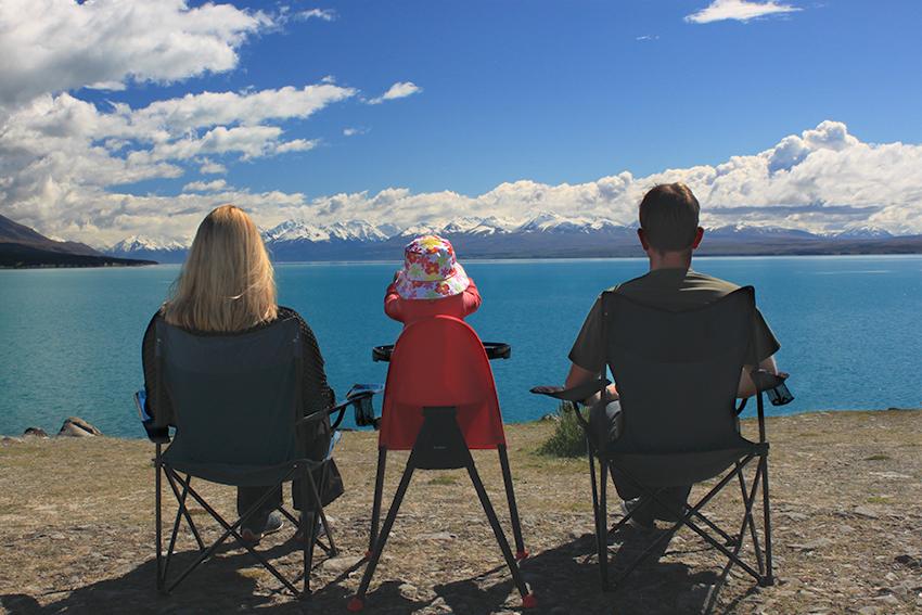 Die zehn wichtigsten Dinge, die man vor einem Familienurlaub erledigen sollte [Anleitung]